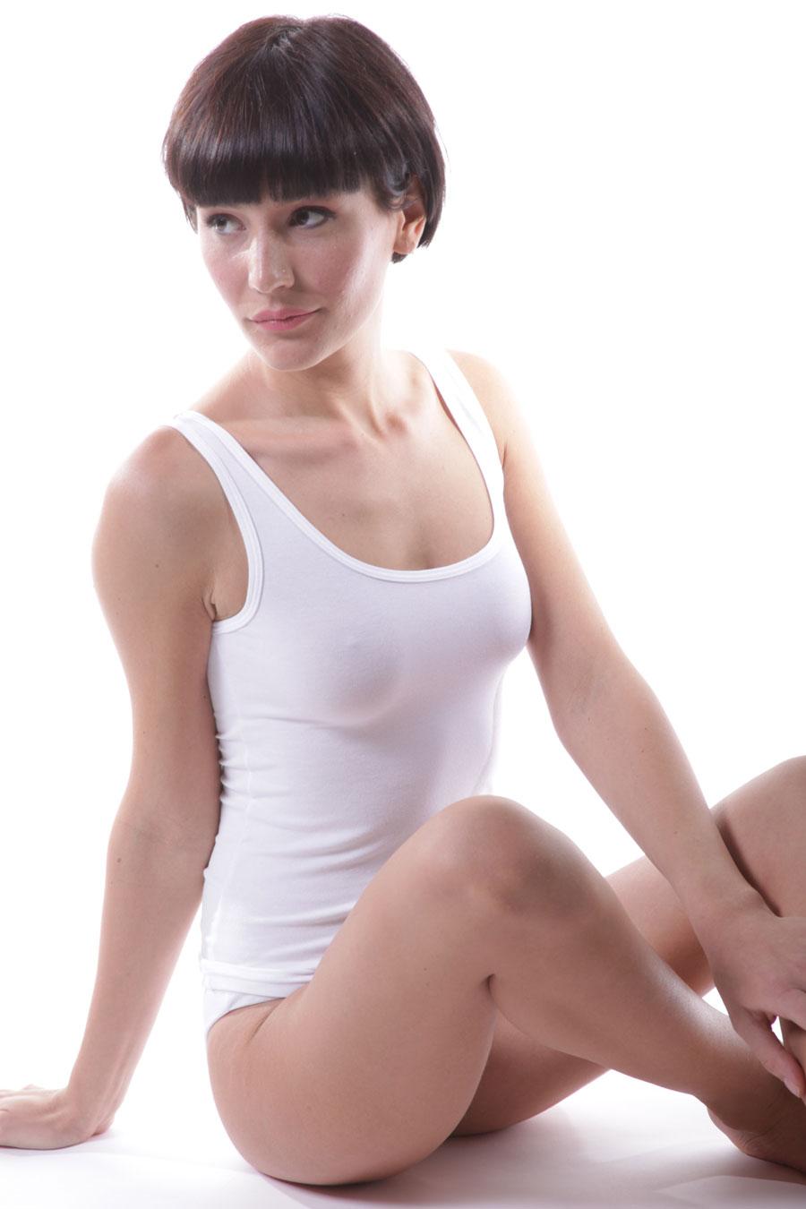 Donna Magliette